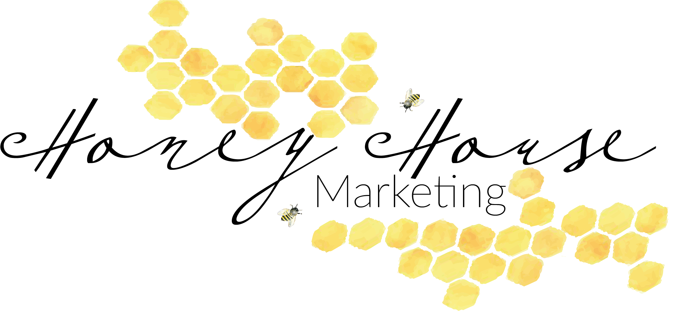 Honey House Marketing