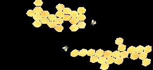 Honey House Marketing Logo